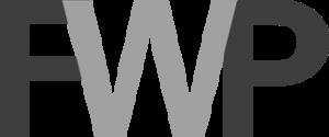 FWP Logo Dark